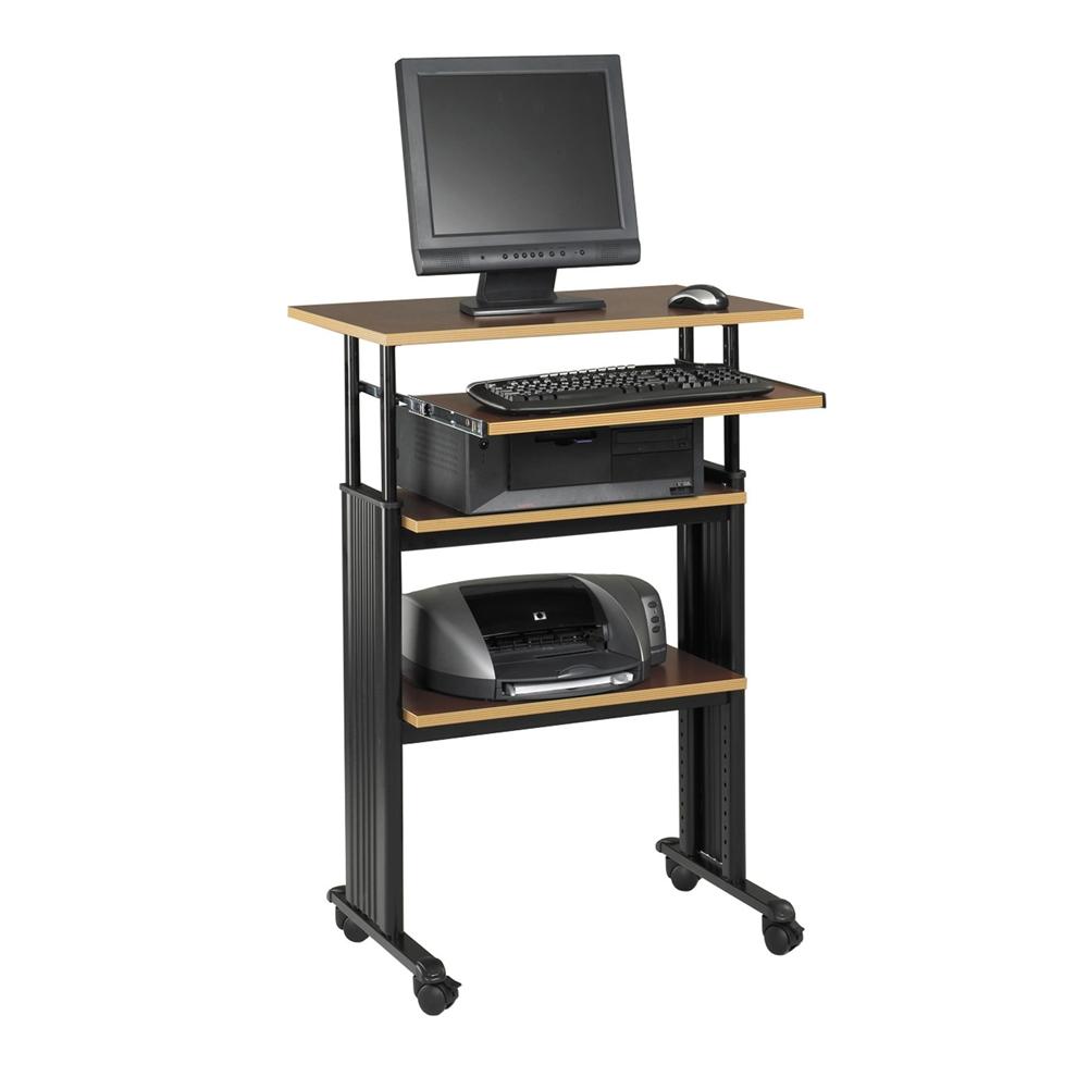 Home > Furniture > Office Furniture > Desks >