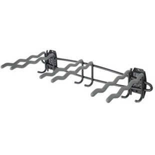 Big Tool Rack - Granite
