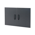 freedomRail Granite GO-Box Doors Pair
