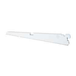 FreedomRail Ventilated Shelf Bracket