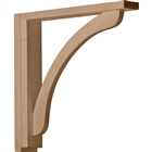 "Reece Shelf Bracket 14.75""d"
