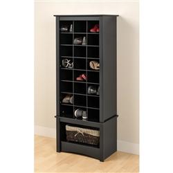Shoe Cabinet Rack