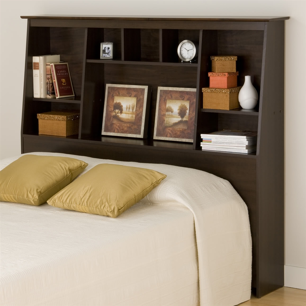 Home > Furniture > Bedroom Furniture > Headboards >