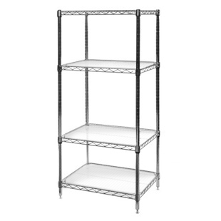 Clear Shelf Liners