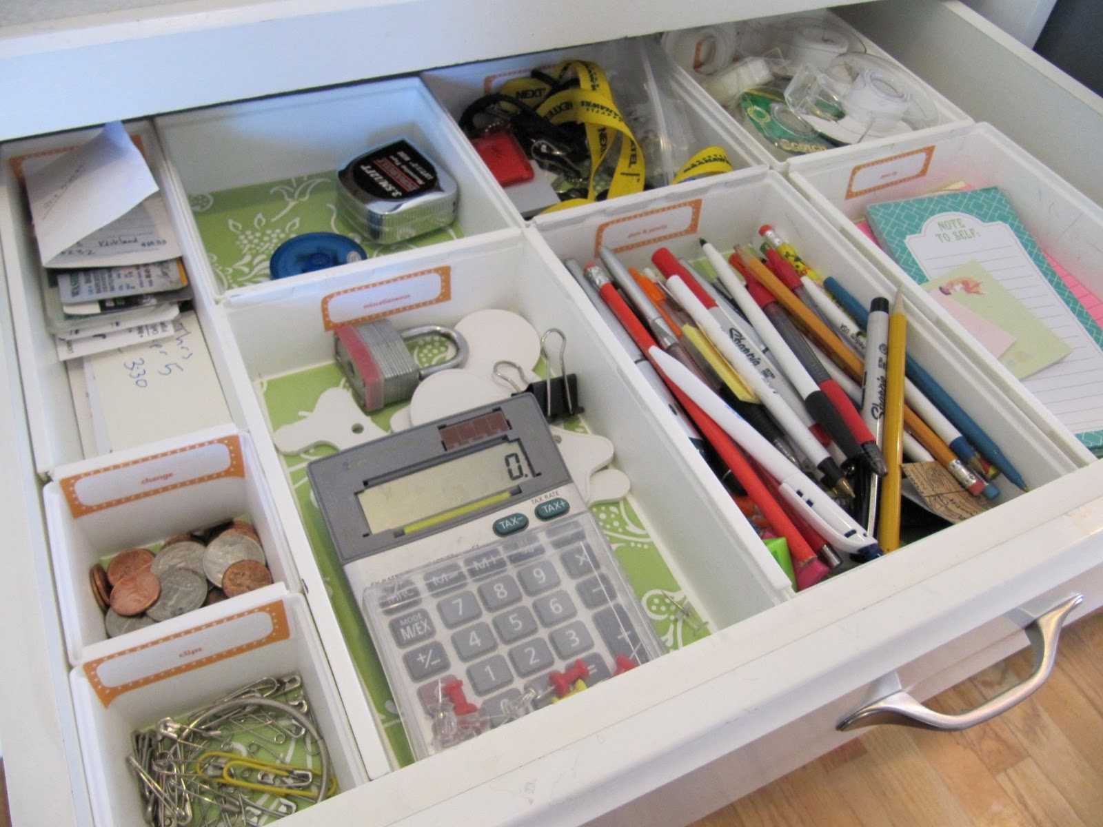 drawer organizing pin group ideas sets little with drawers plastic