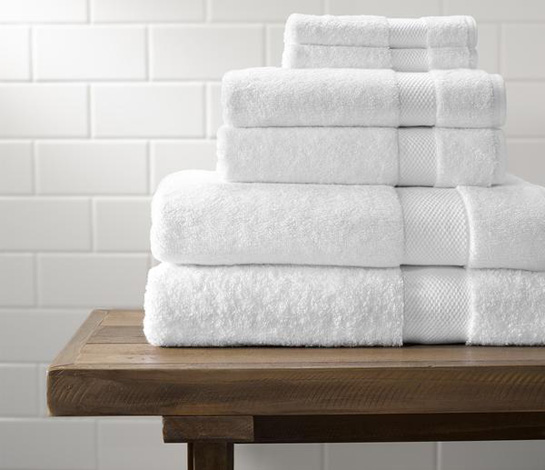 towel storage ideas tips - Towel Storage