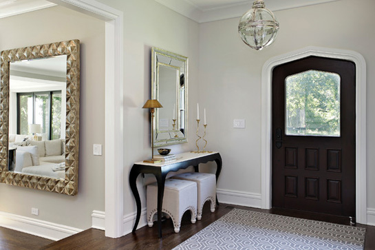 We Ve Gone On A Lot About Entryway Organization In The Past And How It Can Help You Go Through Your Day Getting Ready Faster Preventing Misplacement