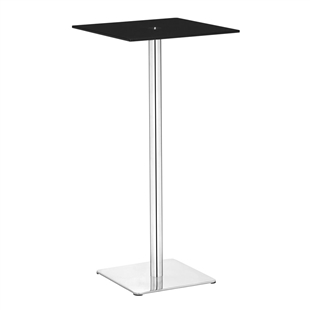 Dimensional Bar Table