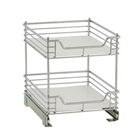 Buy your Organizers from The Shelving Store!