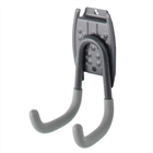 Work Hook - Granite