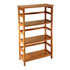Studio Bookshelf 3-Tier