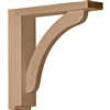 "Reece Shelf Bracket 10.75""d"