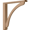 "Reece Shelf Bracket 17.75""d"